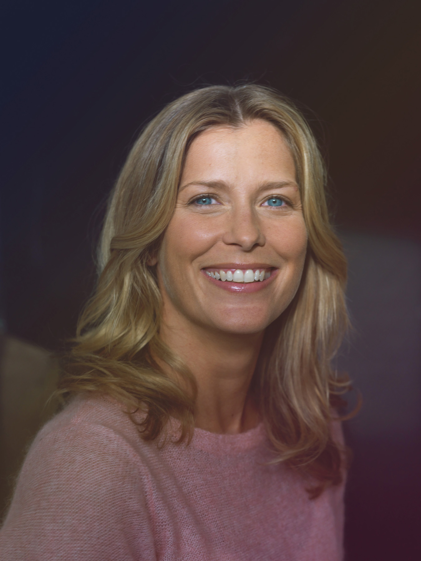 Valerie Niehaus – DAVID MAUPILÉ